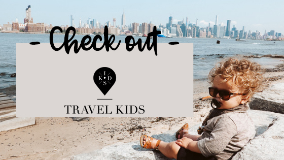 Check out Travelkids