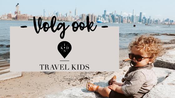 Volg ook Travelkids