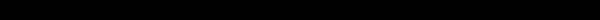 bol.com zwart