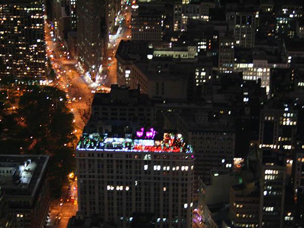 230-Fifth-Avenue-New-York