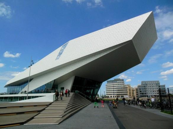 eye_bar_restaurant_amsterdam_film_museum 7