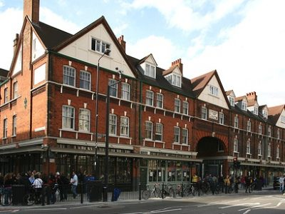 oldspitalfieldsmarket_london_markt_londen