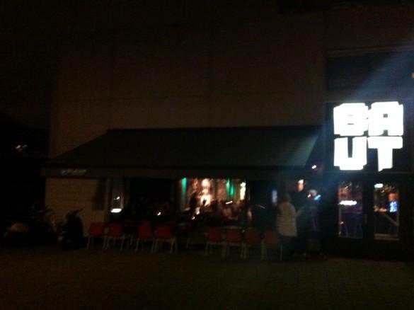 baut_amsterdam_wibautstraat_restaurant_11