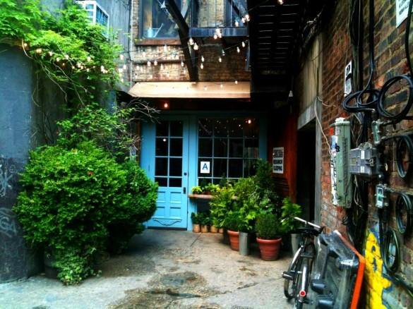 freeman_new_york_restaurant_2