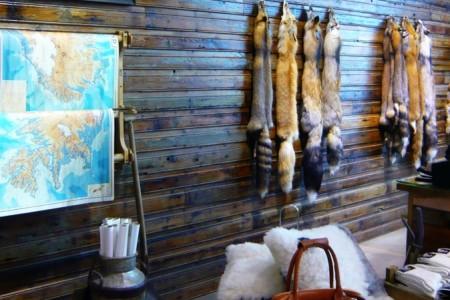 gift_store_iceland_reykjavik.jpg
