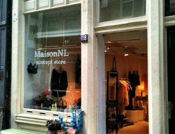 maisonnl_utrechtestraat_amsterdam3