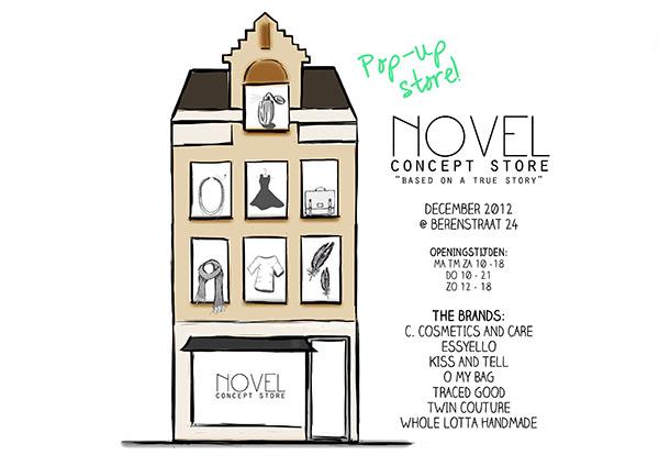 novel-store-2