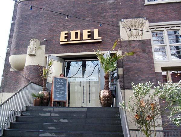 edel_amsterdam_restaurant_3