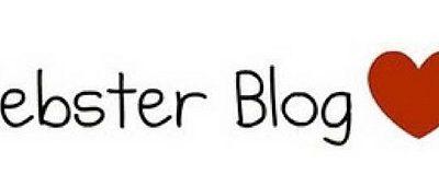 iannsterdam genomineerd voor de Liebster Blog Award!