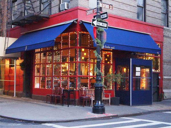 littleowl_newyorkcity_restaurant_greenwichvillage_4