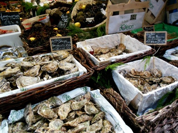 oesters_parijs