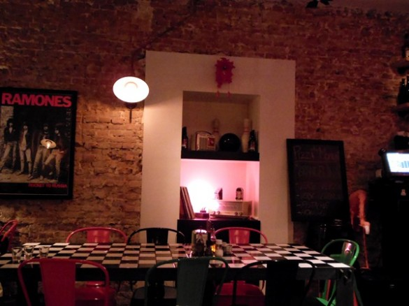 pink_flamingo_pizza_amsterdam_5
