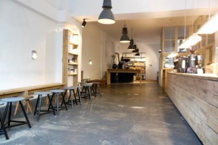 thebarn_coffee_berlijn_4