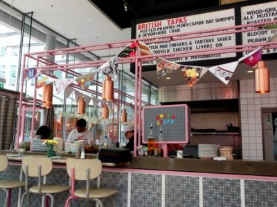 unionjacks_londen_restaurant