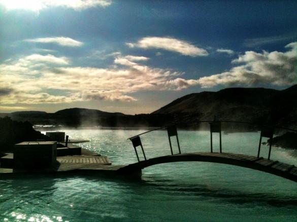 Blue lagoon reykjavik iceland the best spa ever for Hotels near the blue lagoon iceland