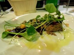 Restaurant Gebr. Hartering: one of the best restaurants in Amsterdam