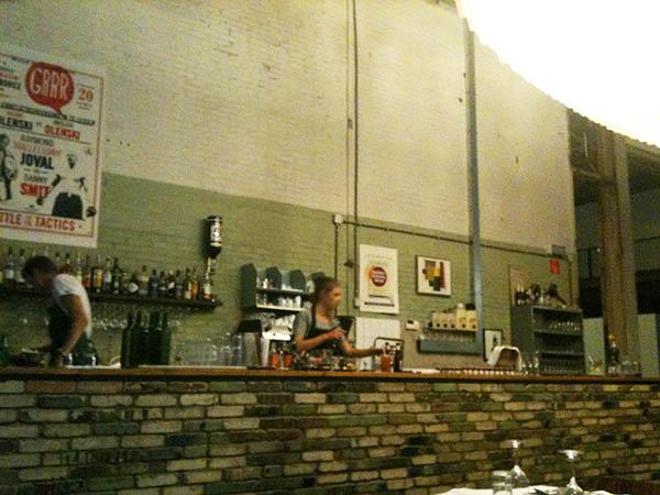 goudfazant_amsterdam_noord_restaurant-4