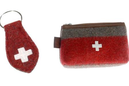 Switzerland Karlen Swiss