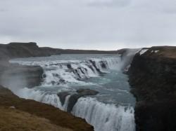 tours in reykjavik golden circle tour iceland