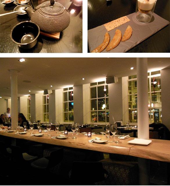 japanese-restaurant-in-amsterdam-restaurant-izakaya-amsterdam