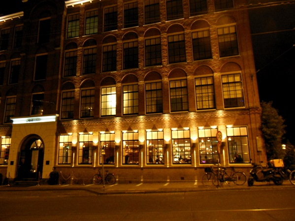 japanese-restaurant-in-amsterdam-restaurant-izakaya-in-amsterdam