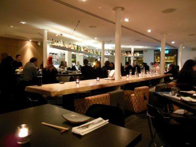 japanese-restaurabt-in-amsterdam-restaurant-izakata-amsterdam