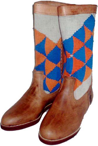 kiboots-kelim-boots