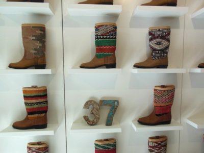kiboots-kelim-boots-amsterdam-utrechtsestraat