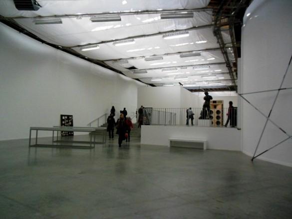 palais-de-tokyo-museum-in-paris