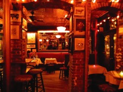 the-spotted-pig-new-york