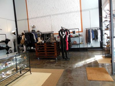 shops in lisbon trendhunters closet lx factory