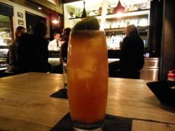 vesper-bar-amsterdam-cocktails-in-amsterdam