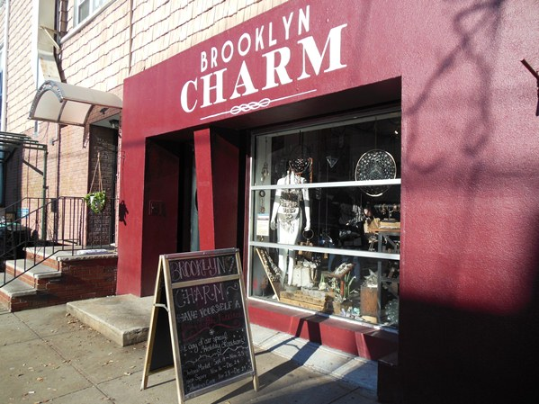 brooklyn-charm-shopping-in-williamsburg-ny
