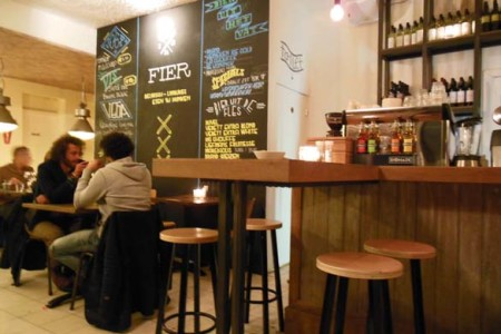 fier-amsterdam-restaurant-in-amsterdam-west