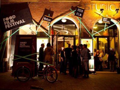 film-food-festival-2013