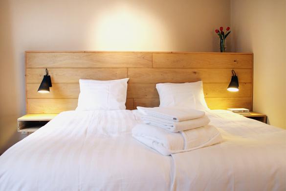 haas-op-het-vrijthof-design-hotel-maastricht