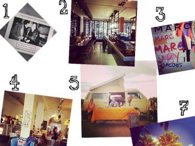 instagram-week-8
