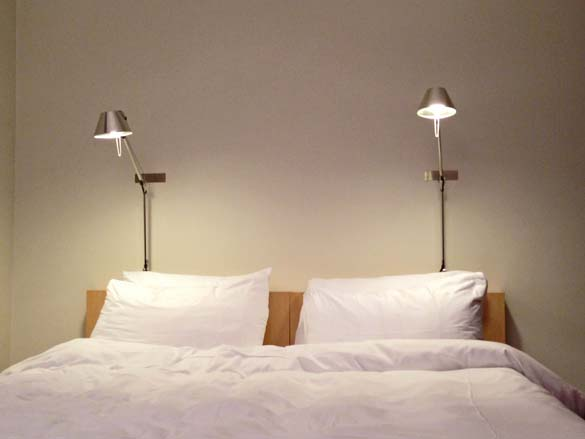 kruisherenhotel-design-hotel-in-maastricht