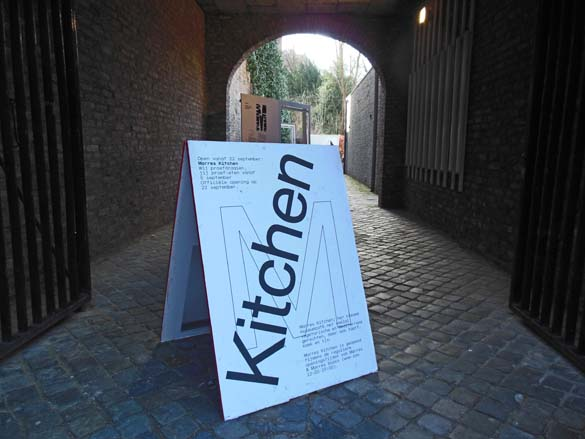 marres-kitchen-maastricht