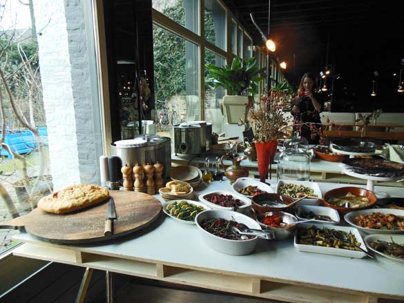 marres-kitchen-maastricht