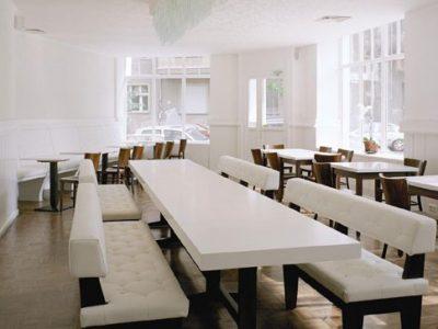 schneeweiss-berlin-restaurant-in-berlijn