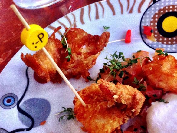 restaurant-in-reykjavik-tapas-husid
