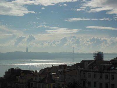 bairro-alto-hotel-lissabon-terrace-ba