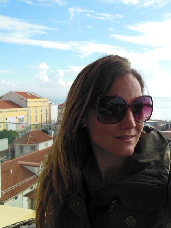 bairro-alto-hotel-lisbon-terrace-ba