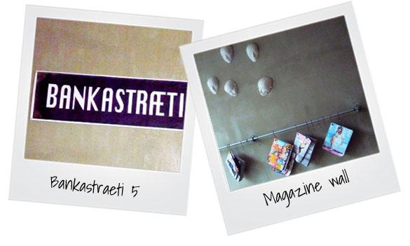 restaurant-in-reykjavik-bankastraeti-5-reykjavik