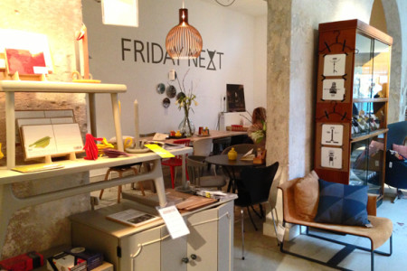 friday-next-amsterdam-concept-store-in-amsterdam