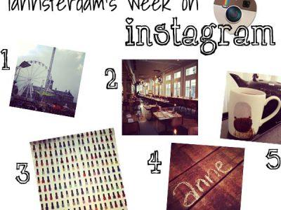 instagram-week-14