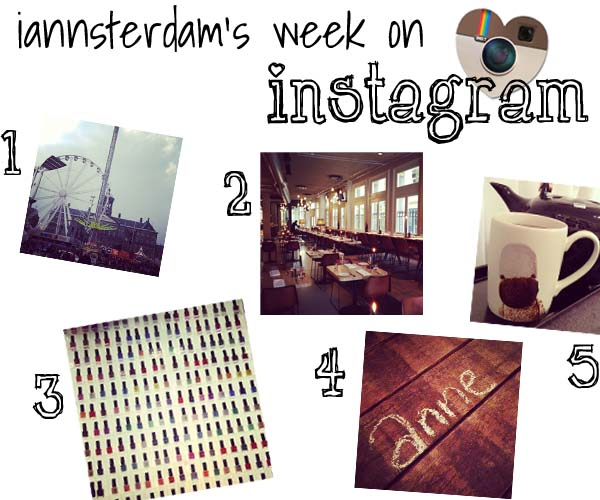 instagram-week-14