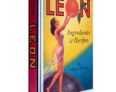 leon-cookbook