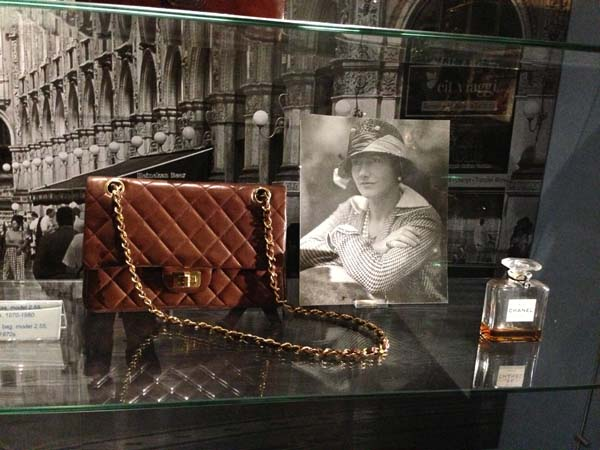 museum-of-bags-and-purses-amsterdam-tassenmuseum-amsterdam